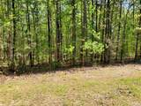 1.58 Acres Genito Road - Photo 4