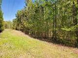 1.58 Acres Genito Road - Photo 5