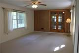 506 Wildflower Lane - Photo 31