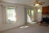 506 Wildflower Lane - Photo 34
