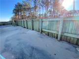 0 Pine Shore Lane - Photo 3
