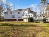 11613 Park Branch Lane - Photo 40