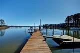 220 Raines Creek Lane - Photo 40