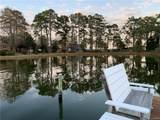 220 Raines Creek Lane - Photo 43