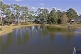 220 Raines Creek Lane - Photo 46
