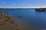 220 Raines Creek Lane - Photo 47