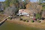 220 Raines Creek Lane - Photo 50