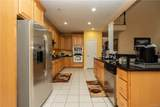 11313 Winding River Road - Photo 10