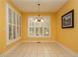 11313 Winding River Road - Photo 11
