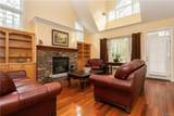 11313 Winding River Road - Photo 12