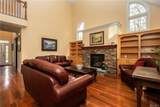 11313 Winding River Road - Photo 14