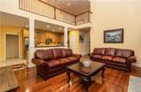 11313 Winding River Road - Photo 15
