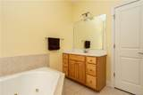 11313 Winding River Road - Photo 21