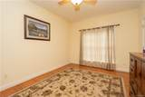 11313 Winding River Road - Photo 23