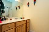 11313 Winding River Road - Photo 25
