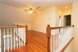11313 Winding River Road - Photo 27