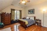 11313 Winding River Road - Photo 29