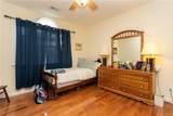 11313 Winding River Road - Photo 31