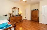 11313 Winding River Road - Photo 32