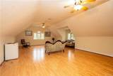 11313 Winding River Road - Photo 33
