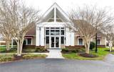 11313 Winding River Road - Photo 42