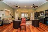 11313 Winding River Road - Photo 44