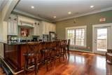11313 Winding River Road - Photo 45