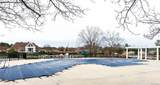11313 Winding River Road - Photo 49