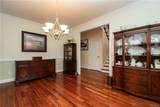 11313 Winding River Road - Photo 7
