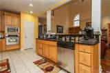 11313 Winding River Road - Photo 8