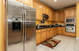 11313 Winding River Road - Photo 9