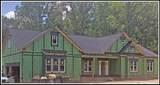 4661 Mcghee House Road - Photo 9