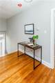 2801 3rd Ave - Photo 36