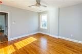 2801 3rd Ave - Photo 38