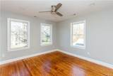2801 3rd Ave - Photo 39