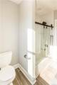 2801 3rd Ave - Photo 43