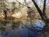 Lot 7 Warbonnett Trail - Photo 3