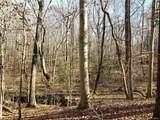 Lot 7 Warbonnett Trail - Photo 6