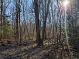 Lot 7 Warbonnett Trail - Photo 9