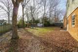 11403 Brendonridge Lane - Photo 7