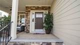1336 Hounslow Drive - Photo 4