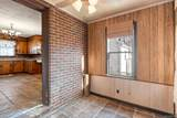 213 Lakeview Avenue - Photo 12