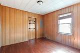 213 Lakeview Avenue - Photo 14