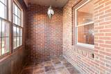 213 Lakeview Avenue - Photo 6