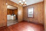 213 Lakeview Avenue - Photo 7