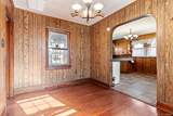 213 Lakeview Avenue - Photo 8