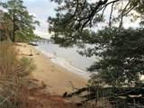 62 James River Lane - Photo 3