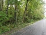 3897 Riddles Bridge Road - Photo 11