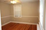 208 Woodlawn Avenue - Photo 2