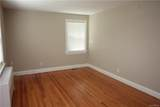 208 Woodlawn Avenue - Photo 4